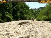 roma-pescara-4x4-off-road2014-terzo-0128