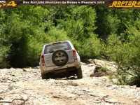 roma-pescara-4x4-off-road2014-terzo-0129