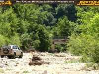 roma-pescara-4x4-off-road2014-terzo-0131