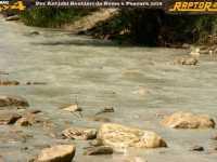 roma-pescara-4x4-off-road2014-terzo-0137