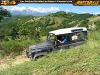 roma-pescara-4x4-off-road2014-terzo-0138