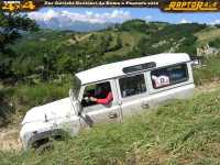 roma-pescara-4x4-off-road2014-terzo-0140