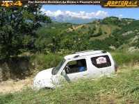 roma-pescara-4x4-off-road2014-terzo-0142