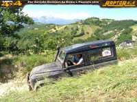 roma-pescara-4x4-off-road2014-terzo-0143