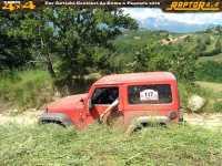 roma-pescara-4x4-off-road2014-terzo-0145