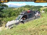roma-pescara-4x4-off-road2014-terzo-0147