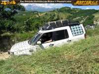roma-pescara-4x4-off-road2014-terzo-0148