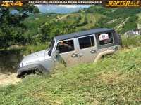 roma-pescara-4x4-off-road2014-terzo-0149