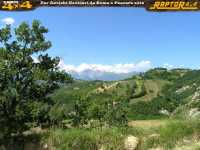 roma-pescara-4x4-off-road2014-terzo-0152