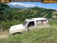 roma-pescara-4x4-off-road2014-terzo-0156