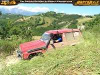 roma-pescara-4x4-off-road2014-terzo-0159