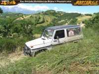 roma-pescara-4x4-off-road2014-terzo-0163