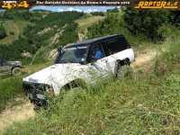 roma-pescara-4x4-off-road2014-terzo-0165