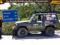 roma-pescara-4x4-off-road2014-terzo-0168