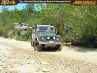 roma-pescara-4x4-off-road2014-terzo-0171