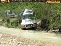 roma-pescara-4x4-off-road2014-terzo-0172