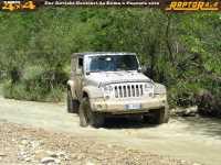 roma-pescara-4x4-off-road2014-terzo-0180