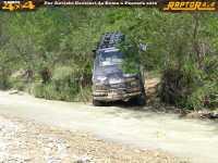 roma-pescara-4x4-off-road2014-terzo-0185