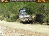 roma-pescara-4x4-off-road2014-terzo-0188