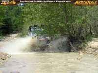 roma-pescara-4x4-off-road2014-terzo-0193