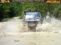 roma-pescara-4x4-off-road2014-terzo-0196