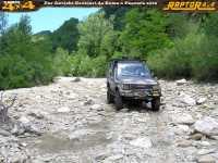 roma-pescara-4x4-off-road2014-terzo-0204