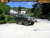 roma-pescara-4x4-off-road2014-terzo-0208