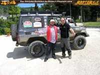 roma-pescara-4x4-off-road2014-terzo-0209