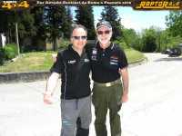 roma-pescara-4x4-off-road2014-terzo-0210