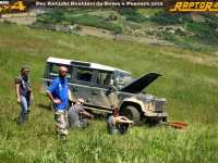 roma-pescara-4x4-off-road2014-terzo-0218