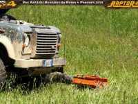 roma-pescara-4x4-off-road2014-terzo-0220