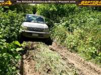 roma-pescara-4x4-off-road2014-terzo-0231