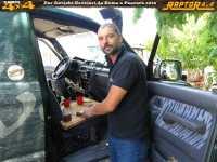 roma-pescara-4x4-off-road2014-terzo-0239