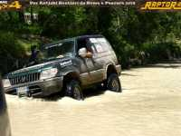 roma-pescara-4x4-off-road2014-terzo-0242