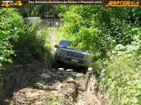 roma-pescara-4x4-off-road2014-terzo-0243