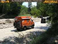 roma-pescara-4x4-off-road2014-terzo-0248