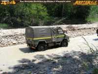roma-pescara-4x4-off-road2014-terzo-0249