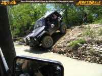 roma-pescara-4x4-off-road2014-terzo-0255
