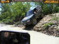 roma-pescara-4x4-off-road2014-terzo-0259