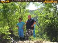roma-pescara-4x4-off-road2014-terzo-0265