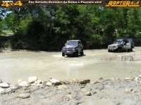 roma-pescara-4x4-off-road2014-terzo-0267