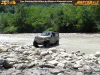 roma-pescara-4x4-off-road2014-terzo-0270
