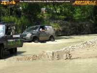roma-pescara-4x4-off-road2014-terzo-0272