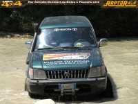 roma-pescara-4x4-off-road2014-terzo-0273