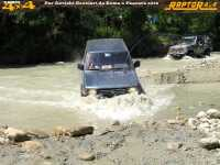 roma-pescara-4x4-off-road2014-terzo-0277