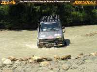 roma-pescara-4x4-off-road2014-terzo-0283