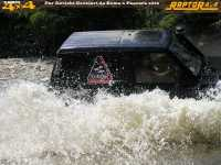 roma-pescara-4x4-off-road2014-terzo-0297