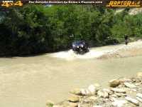 roma-pescara-4x4-off-road2014-terzo-0301