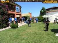roma-pescara-4x4-off-road2014-terzo-0306
