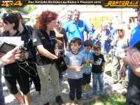 roma-pescara-4x4-off-road2014-terzo-0310